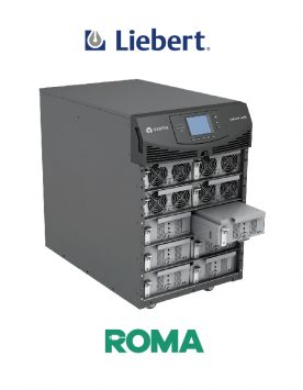 UPS Liebert APS, 5-20 kVA (2)